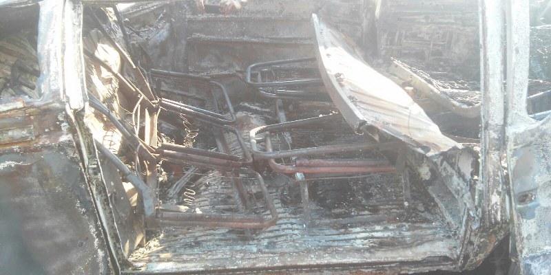 accidente acapulco autopista del sol interiores 2 800x400 - Calcinados muere familia de turistas en autopista del sol