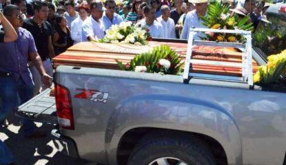 ambrosio soto duarte 800x400 415x240 - Alcaldes de Guerrero gobiernan amenazados por delincuentes: vocero