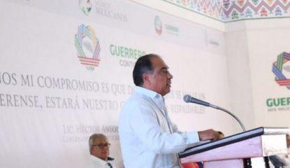 astudillo 800x400 4 415x240 - 'Tema delicado' el caso del alcalde de Teloloapan: Astudillo