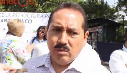 colin nava Noticias 415x240 - Queda libre exalcalde de Temixco acusado de peculado