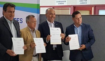 Guerrero y Tamaulipas a favor de los migrantes