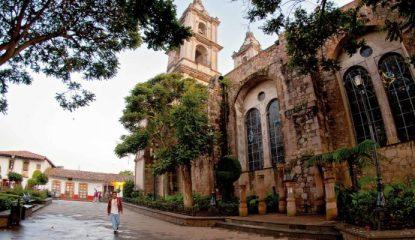 cuetzala Noticias 415x240 - Más de 100 Pueblos Mágicos para visitar en esta Semana Santa