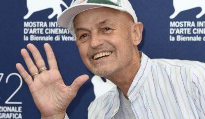 demme Noticias 415x240 - Muere Jonathan Demme, director de 'El silencio de los inocentes'