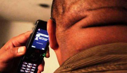 extorsiones 800x400 415x240 - Buscar a extorsionadores en reclusorios, demandan diputados de Guerrero