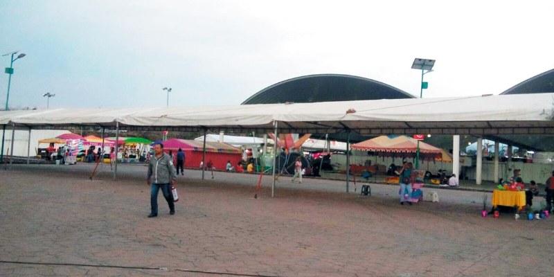 Graco Ramírez rechaza que exista consigna contra Cuauhtémoc Blanco