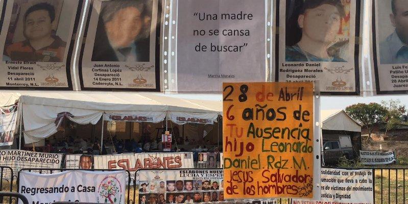 fosas en jojutla Noticias - Sale Peláez del América; le adelantan el adiós