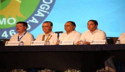 gobernador 415x240 - Las percepciones rebasan a las realidades: Héctor Astudillo Flores