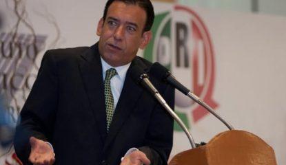 humberto moreira Noticias 415x240 - PRI expulsa a Moreira y a otros dos funcionarios