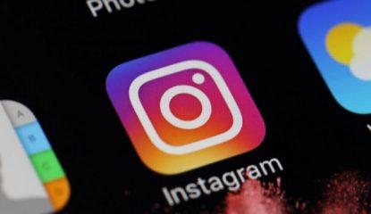 instagram 800x400 415x240 - Instagram ya tiene más de 700 millones de usuarios