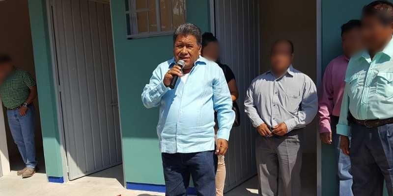 Liberan a alcalde de Acozauca, Guerrero