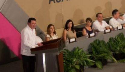 osorio chong 800x400 415x240 - Necesario poner freno a la corrupción, acepta Osorio Chong