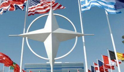 otan Noticias 415x240 - OTAN apoya la reconstrucción de instituciones en Libia