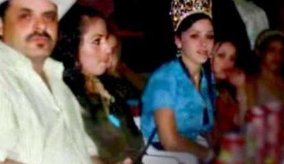 suegro de el chapo Noticias 415x240 - Sentencian al suegro de Joaquín 'El Chapo Guzmán'