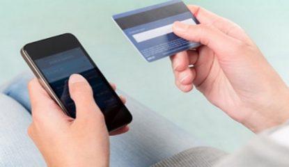transferencias bancarioas Noticias 415x240 - Transacciones bancarias en días feriados ¿Cómo lo hago?