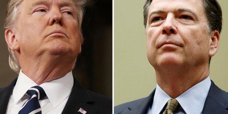 Jefe interino de FBI contradice a la Casa Blanca