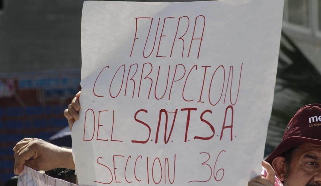 Protesta 3