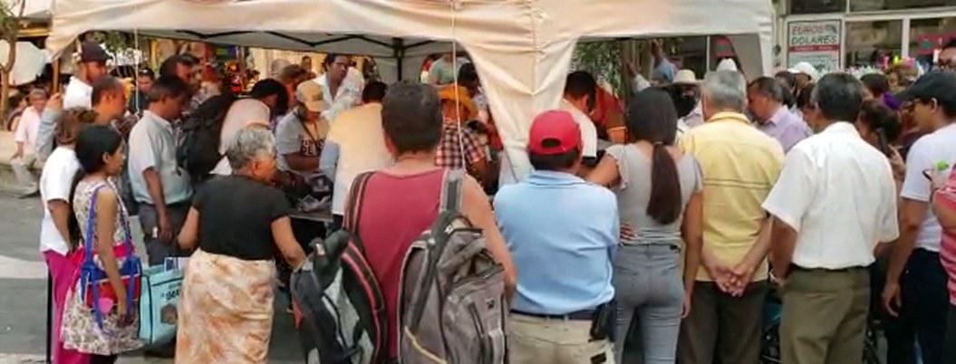 Consulta Morelos