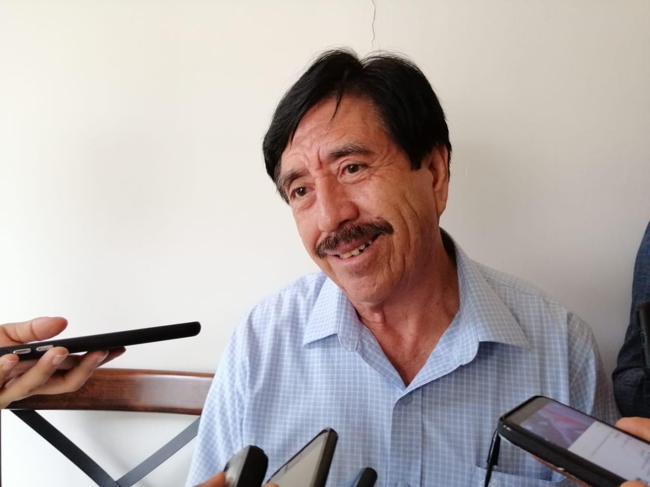 Antonio Helguera 1