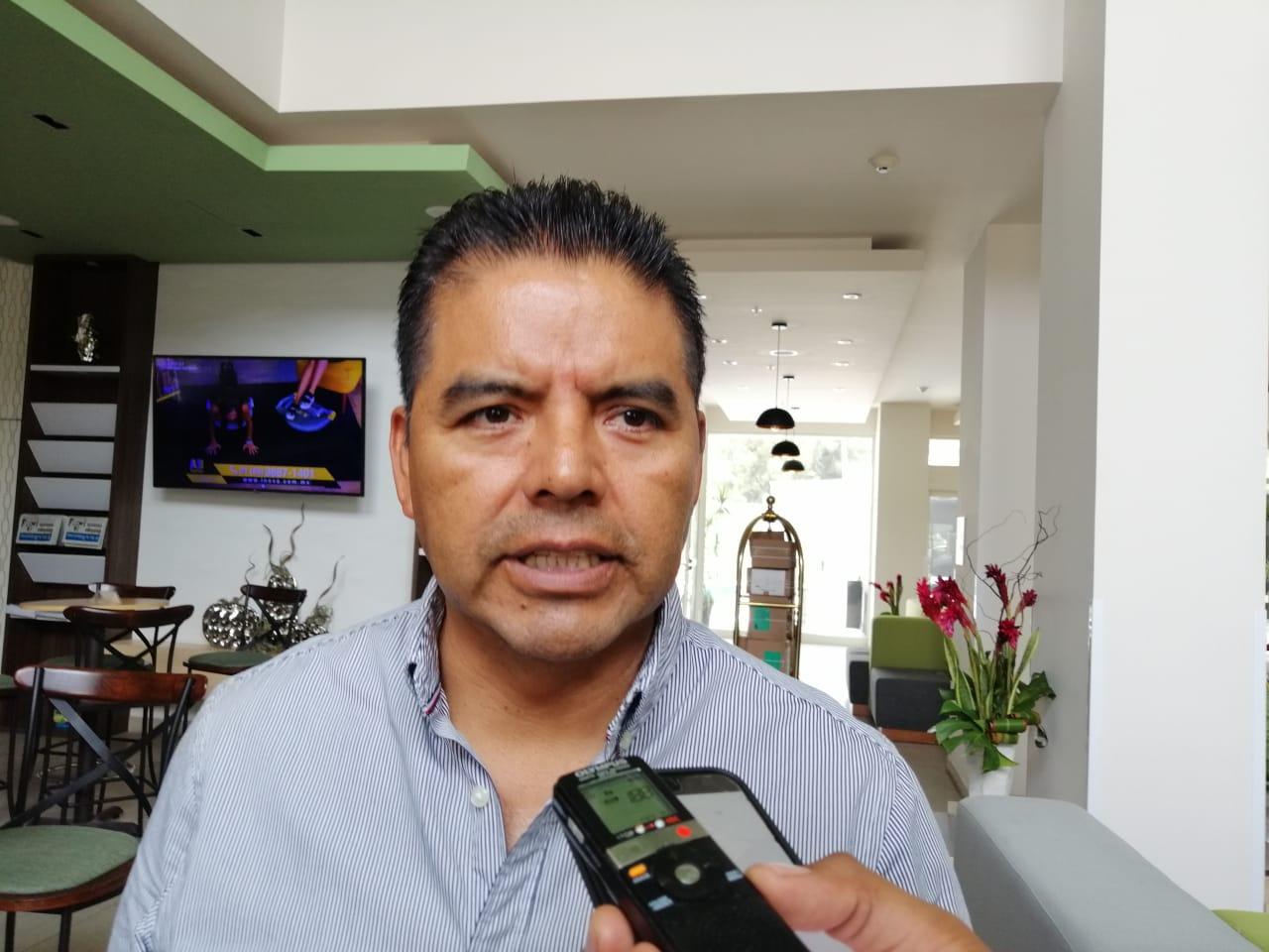 Celestino Cesáreo Guzmán