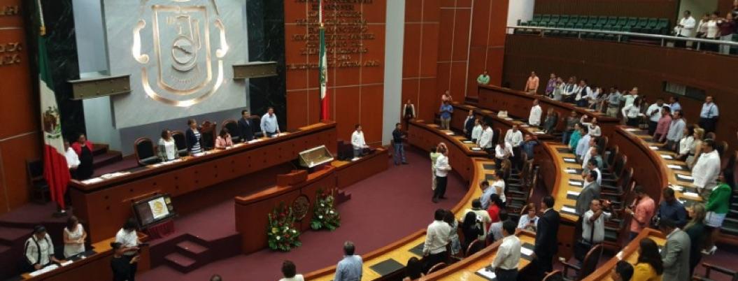Congreso Guerrero
