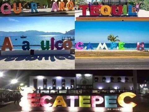 Ecatepec Pueblo Mágico 2