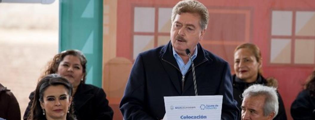 Francisco Vega 2
