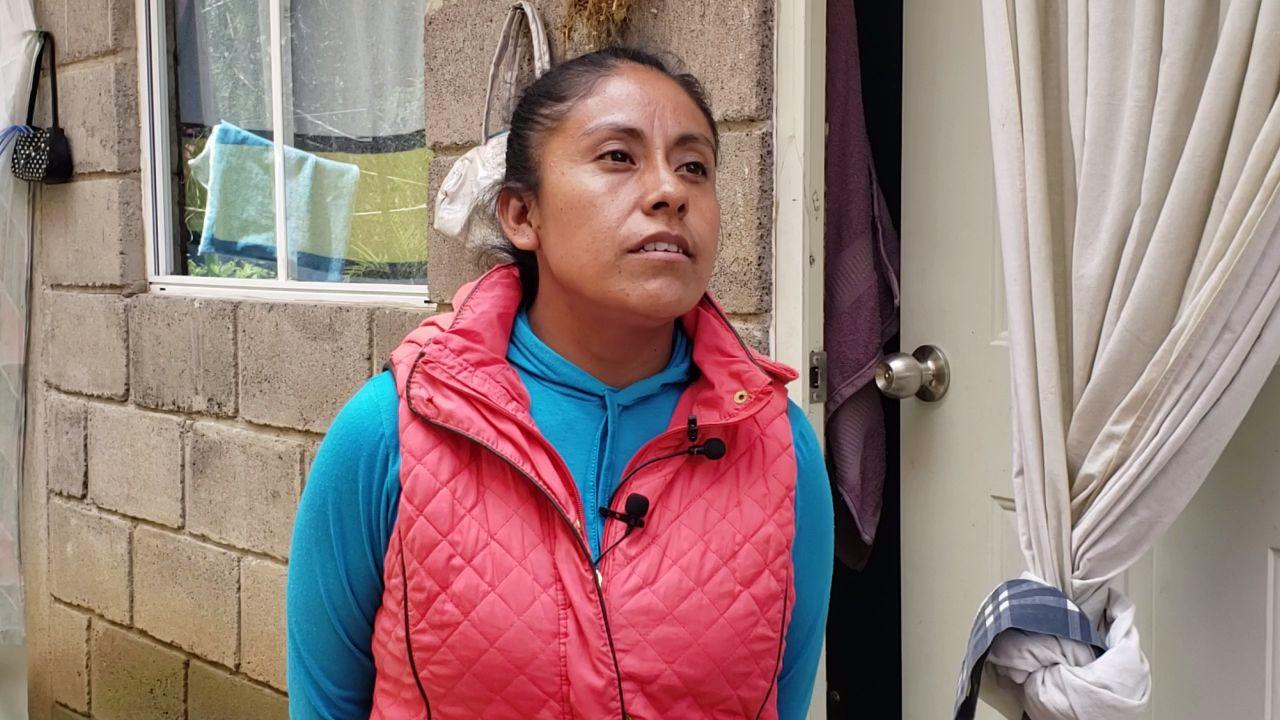 Damificados sismo Morelos 1
