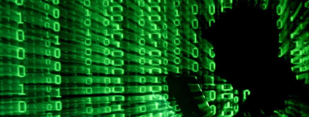 México, páramo fructífero para software espía - Bajo Palabra