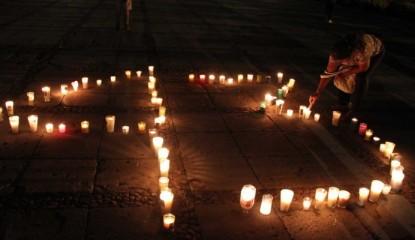 Ayotzinapa 43 desaparecidos en Iguala