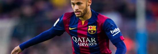 Barcelona-5-1-Espanyol-Neymar