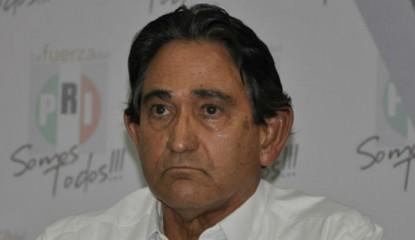 JOSE PARCERO LOPEZ PRI