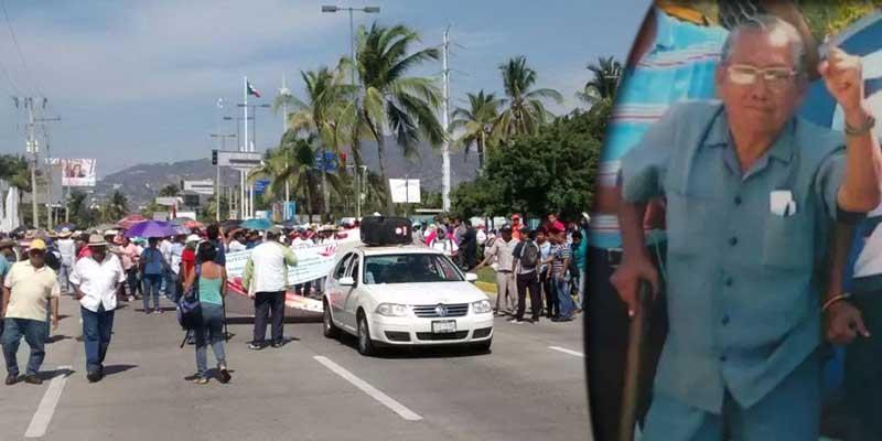 http://bajopalabra.com.mx/wp-content/uploads/Marcha-Claudio-Castillo.jpg